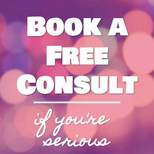 Book a free consult