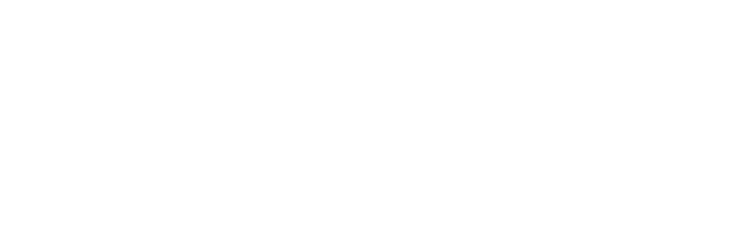Solo Show, Comedy, Speaking Coaching with Alicia Dattner